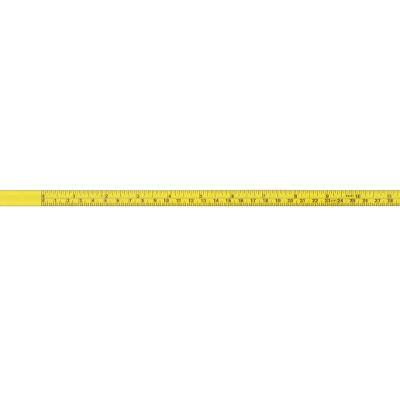 Gelenkwelle Bondioli-Pavesi G2 Weitwinkel,Zapfwelle 1 3//8 6 Zahn BYPTR7652101